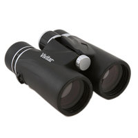 Vivitar VIV-AV-842 Aqua Series 8x42 Waterproof Binocular