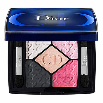 Dior 5 Couleurs Couture Colour Eyeshadow Palette