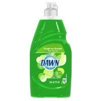 Dawn Ultra Dish Liquid - Apple Blossom, 9 oz
