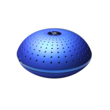 Technical Pro bluetour6u Battery Powered Bluetooth Loudspeaker