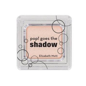 Elizabeth Mott pop! goes the shadow Eye Shadow