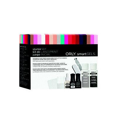 Orly SmartGels Starter Kit