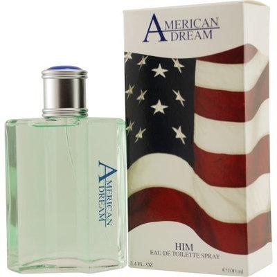 Unknown American Beauty Parfumes Eau de Cologne Spray, Dream, 3.4 Ounce