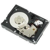 Dell Dell 7200 RPM Serial ATA Hard Drive - 1TB (TPHX5)