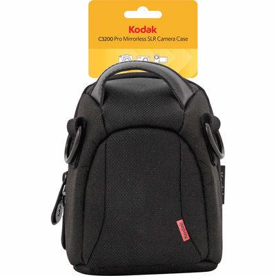 Kodak C3200 Pro Mirrorless SLR Camera Case