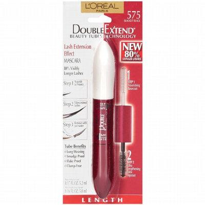 L'Oréal Double Extend Beauty Tubes Mascara