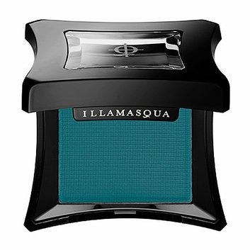 Illamasqua Powder Eye Shadow Burst 0.07 oz