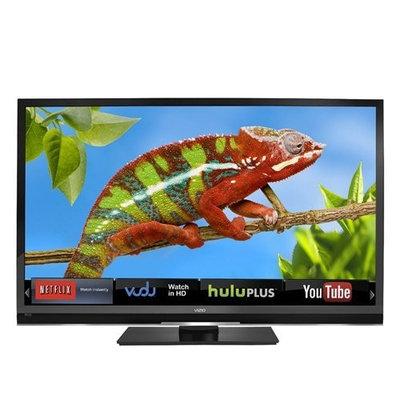 VIZIO M320SL 32-Inch Class Edge Lit Razor LED LCD HDTV with VIZIO Internet Apps 1080p Full HD