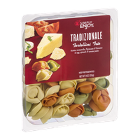 Simply Enjoy Tradizionale Tortellini Trio