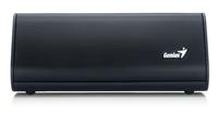 Genius Products Bluetooth 3.0 Speaker