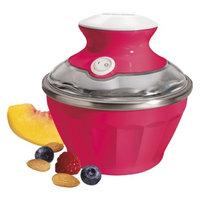 Hamilton Beach Half Pint Soft-Serve Ice Cream Maker - Watermelon