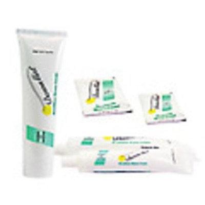DDI Brushless Shave Cream, 0.6 oz. Tube- CASE Case Of 720