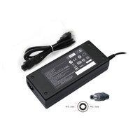 Superb Choice DF-HP09001-A120 90W Laptop AC Adapter for FUJITSU LifeBook E series
