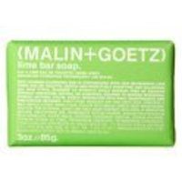 Malin + Goetz Rum Bar Soap-3 oz.