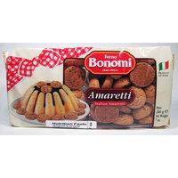 Bonomi Amaretti - 7 oz