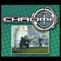 Meridian 4 Chrome