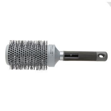 X5 Superlite Ceramic Hair Brush Large Round