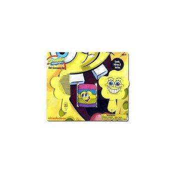 DDI Spongebob Comb