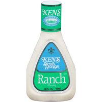 Ken's Ranch