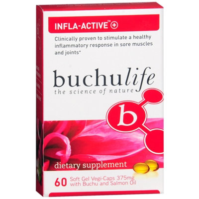 buchulife Joint Health+