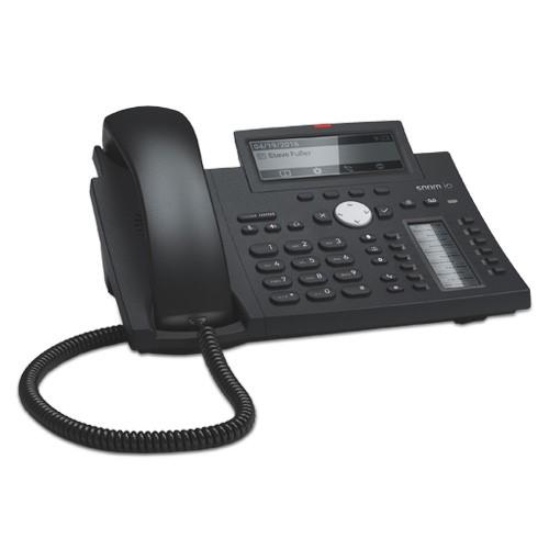 Snom D345 D345 Desk Telephone