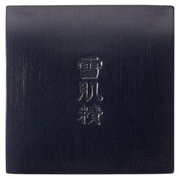Sekkisei Clear Facial Soap, 4.2 oz