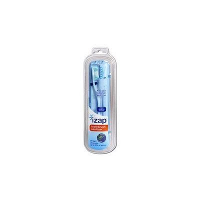 Violight Toothbrush Sanitizer