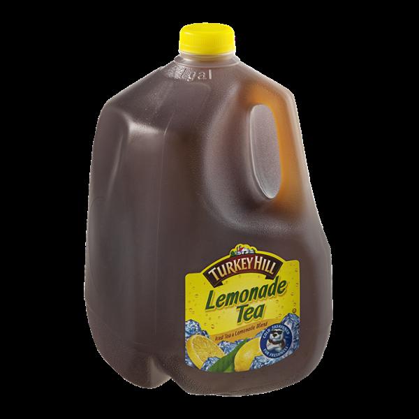 Turkey Hill Lemonade Tea