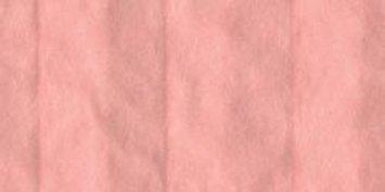 Aqualink Nevada, Llc Stampers Anonymous HCP-PNK Honeypop Paper 5x7-Pink