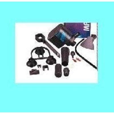 Instant Ocean-Aquarium Systems AIO0046051 Impeller for Minijet 404 Model Aquarium Filter