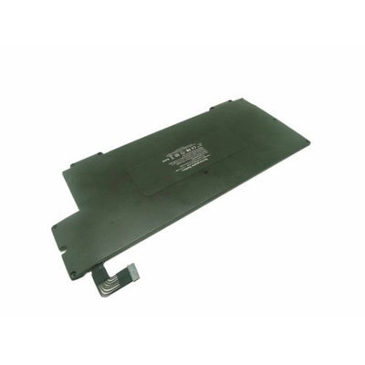 Superb Choice DF-AE1245PI-A25 4-cell Laptop Battery for APPLE MacBook Air 13 MC503TA/A