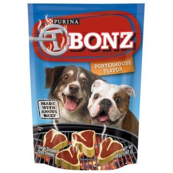 T Bonz Dog Treats