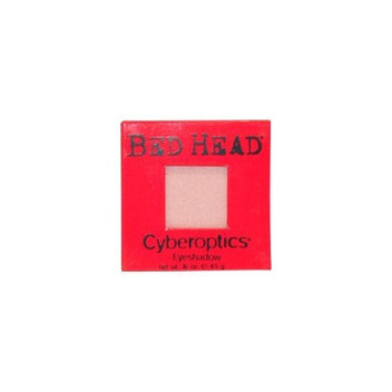 TIGI Bed Head Cyberoptics Eyeshadow, Pink, 0.16 Ounce
