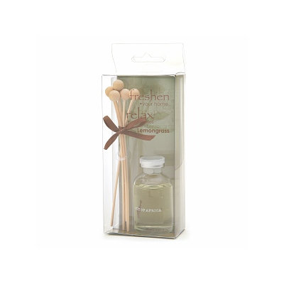 Out Of Africa Mini Fragrance Diffuser