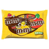 M&M'S® Fun Size Variety Mix
