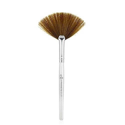 e.l.f. Cosmetics e.l.f. Fan Brush