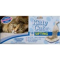 Alfapet 10 Sifting Premium Cat Pan Liners