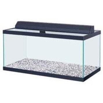 OCEANIC SYSTEMS, INC. 40 gallon Breeder Versa Aquarium Top, 36