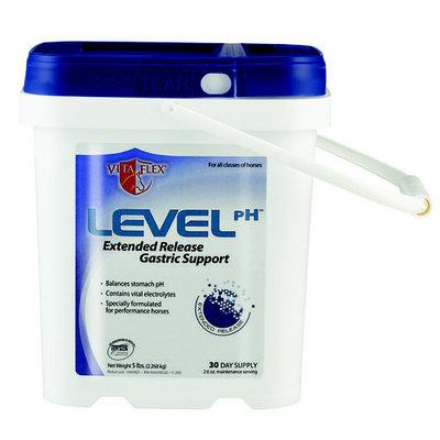 Farnam Company Farnam 100505821 Level Ph Extended Release Gastric Support