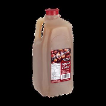 Apple Cider Fresh