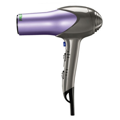 Infiniti by Conair YOU 1875 Watt Ceramic 2-in-1 Styler