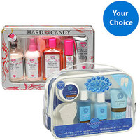 Buy Two Beauty Gift Sets for $17.00