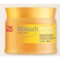 Wella Extra Rich-Nutrition Intensive Mask 5.1 oz