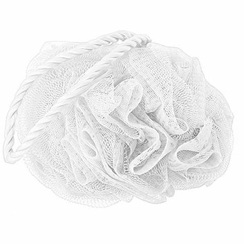 SEPHORA COLLECTION Loofah White