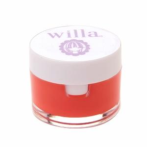 Willa Smile Butter Lip Gloss