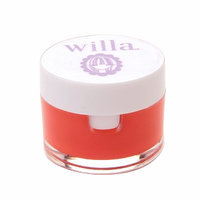 Willa Smile Butter Lip Gloss