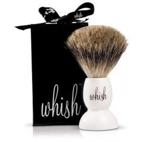 Whish Whish Original Body Brush