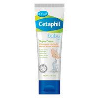 Cetaphil Baby Diaper Rash Relief Cream