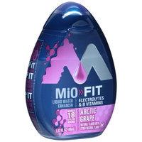 Mio MiO FIT Arctic Grape Liquid Water Enhancer 1.62 oz