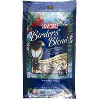 Kaytee Birder's Blend Bird Food - 8 lb.